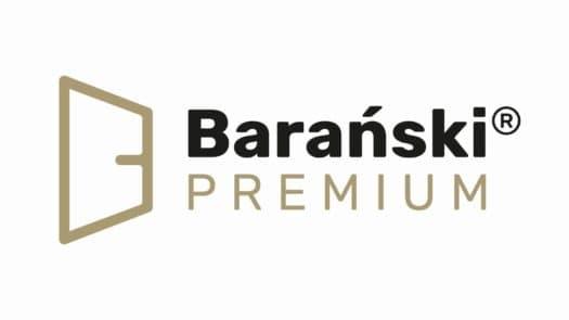 BARAŃSKI Premium